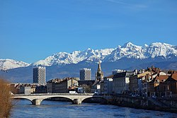 City of Grenoble.jpg