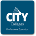 Citycolleges.png