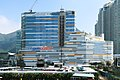 Citygate Expansion Site view 201811.jpg