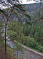 Clackamas Wild and Scenic River (27727583880).jpg