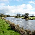 Cladagh river in County Fermanagh.jpg