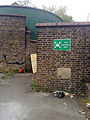 Clapham North deep level shelter-09.jpg