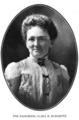 ClaraBBurdette1908.tif