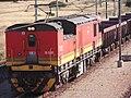 Class 15E 15-050.JPG