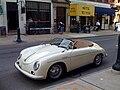 Classic Porsche.jpg