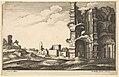 Classical Ruins MET DP823352.jpg