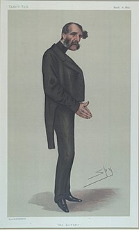 Claud Hamilton, Vanity Fair, 1877-03-10.jpg