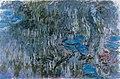 Claude Monet - Nymphéas, reflets de saule - Kitakyushu.jpg