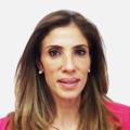 Claudia Alejandra Ledesma Abdala de Zamora.png