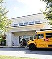 Claxton Elementary.jpg