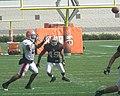 Cleveland Browns Training Camp (6856200953).jpg