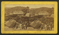 Cliff House, Manitou Park, Colorado, from Robert N. Dennis collection of stereoscopic views 2.png