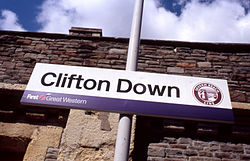 Clifton Down railway station rbrwr 04.jpg