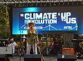 ClimateUp- Susan Sarandon (28668421286).jpg