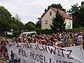 Climate Camp Pödelwitz 2019 Dance-Demonstration 126.jpg
