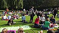 Climate March Sep 2014 (7) (15126656220).jpg
