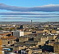 Clouds over Bradford (3024998789).jpg