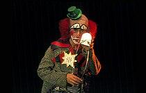 Clown Civertan.jpg