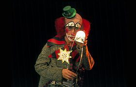 Clown Civertan.jpg