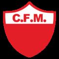Club Fernando de la Mora.png