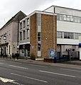 Club Ice in Pontypridd (geograph 6084855).jpg