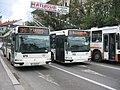 Cluj-Napoca Irisbus 1.jpg