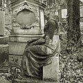 Cmentarz Łyczakowski we Lwowie 2004 08.jpg