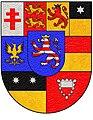 Coa fam DEU hessen rotenburg.jpg