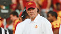 Coach Paul Rhoads 5-Sept-13.jpg
