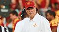 Coach Paul Rhoads 5-Sept-13.jpg