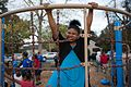 Coalition Builds New Playground in One Day for Chicora-Cherokee Community (11054407235).jpg