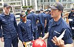 Coast Guard Cutter Eagle 2011 Summer Training Cruise 110613-G-EM820-322.jpg