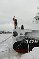 Coast Guard Cutter Neah Bay prepares to get underway 150109-G-AW789-026.jpg