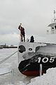 Coast Guard Cutter Neah Bay prepares to get underway 150109-G-AW789-026.jpg