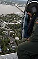 Coast Guard conducts search and rescue after Hurricane Irma 170911-G-VC567-1506.jpg