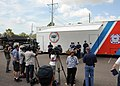 Coast Guard news briefing in New Orelans 120904-G-HE371-002.jpg