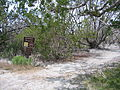 Coastal Prairie sign, NPSphoto (9258077364).jpg