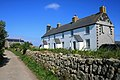 Coastguard Cottages - geograph.org.uk - 817284.jpg