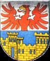 Coat of arms de-be neu-cölln.png