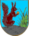 Coat of arms of Krasnoilsk.png