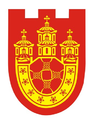 Coat of arms of Kriva Palanka new.png