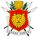 Coat of arms of the Kingdom of Burundi.png