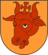 Coats of arms of the Terter dynasty.png