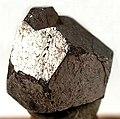 Cobaltite-d05-67a.jpg