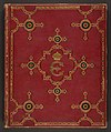 Cochinchine et Cambodge MET DP151621.jpg