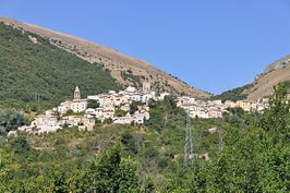 Cocullo-2012 by-RaBoe 02.jpg