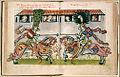 Cod. St. Georgen 63, fol. 53v - 54r.jpg