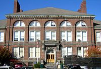 Coddington School Quincy MA.jpg