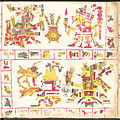 Codex Borgia page 61.jpg