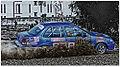 Coimbatore motorsports (2) by Dharani Prakash.jpg
